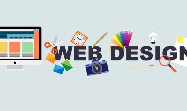 Web-Design-W
